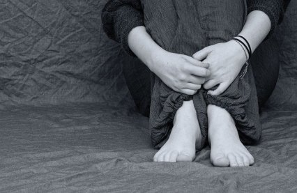 hypnose phobie & peur