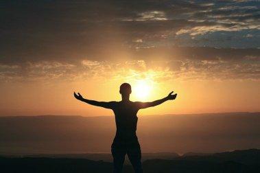 hypnose stress anxiété et crises d'angoisse