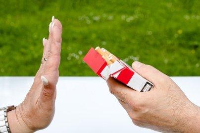 hypnose arrêt du tabac : en finir avec la cigarette